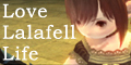 Love-Lalafell-Life-バナー.jpg