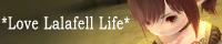 Love-Lalafell-Life-バナー